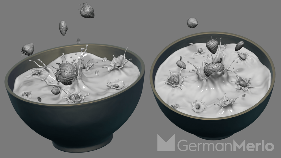 3D breakfast german merlo.png