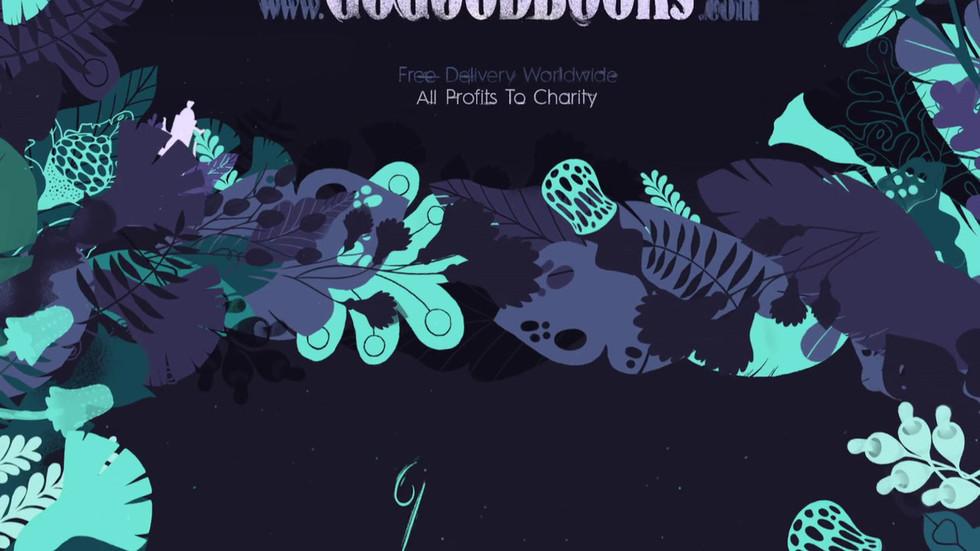 goodbooks animation 2D german merlo.mp4