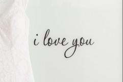❤ Liefde is overal
