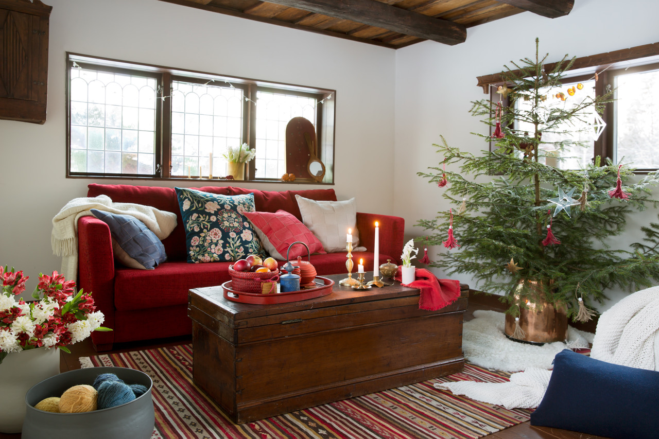 18.klassisk.jul
