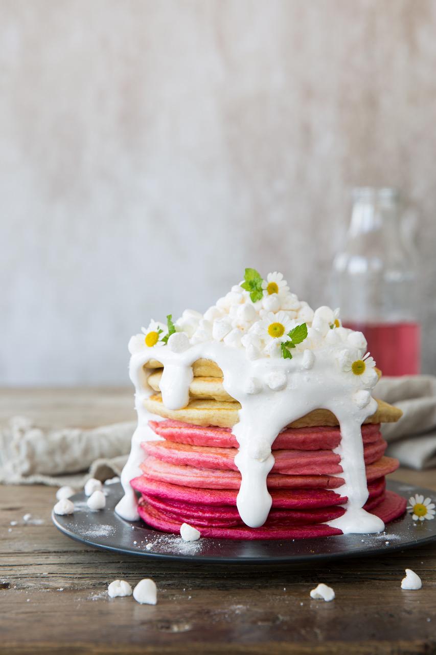 web.2.1.rosa pancaketorn