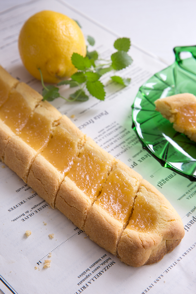 web.mordeg.citronsnittar
