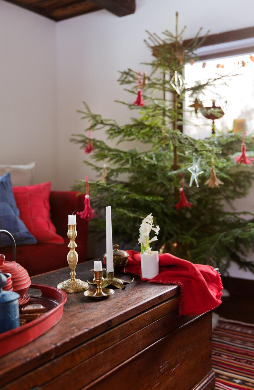 24.klassisk.jul