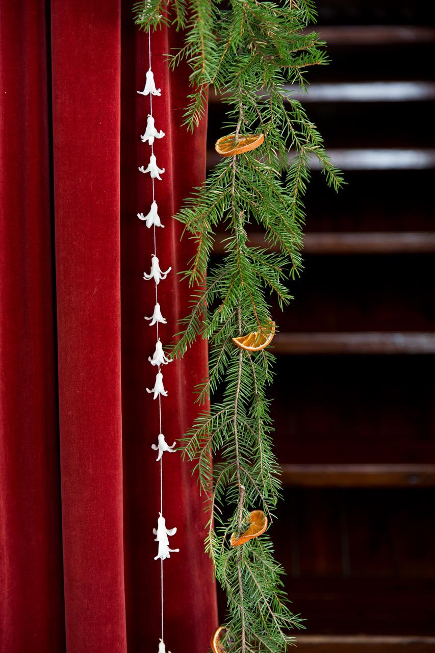 14.klassisk.jul
