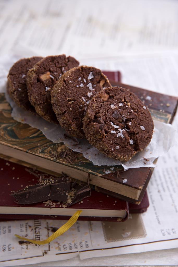 web.mordeg.sotsalta.chokladkakor