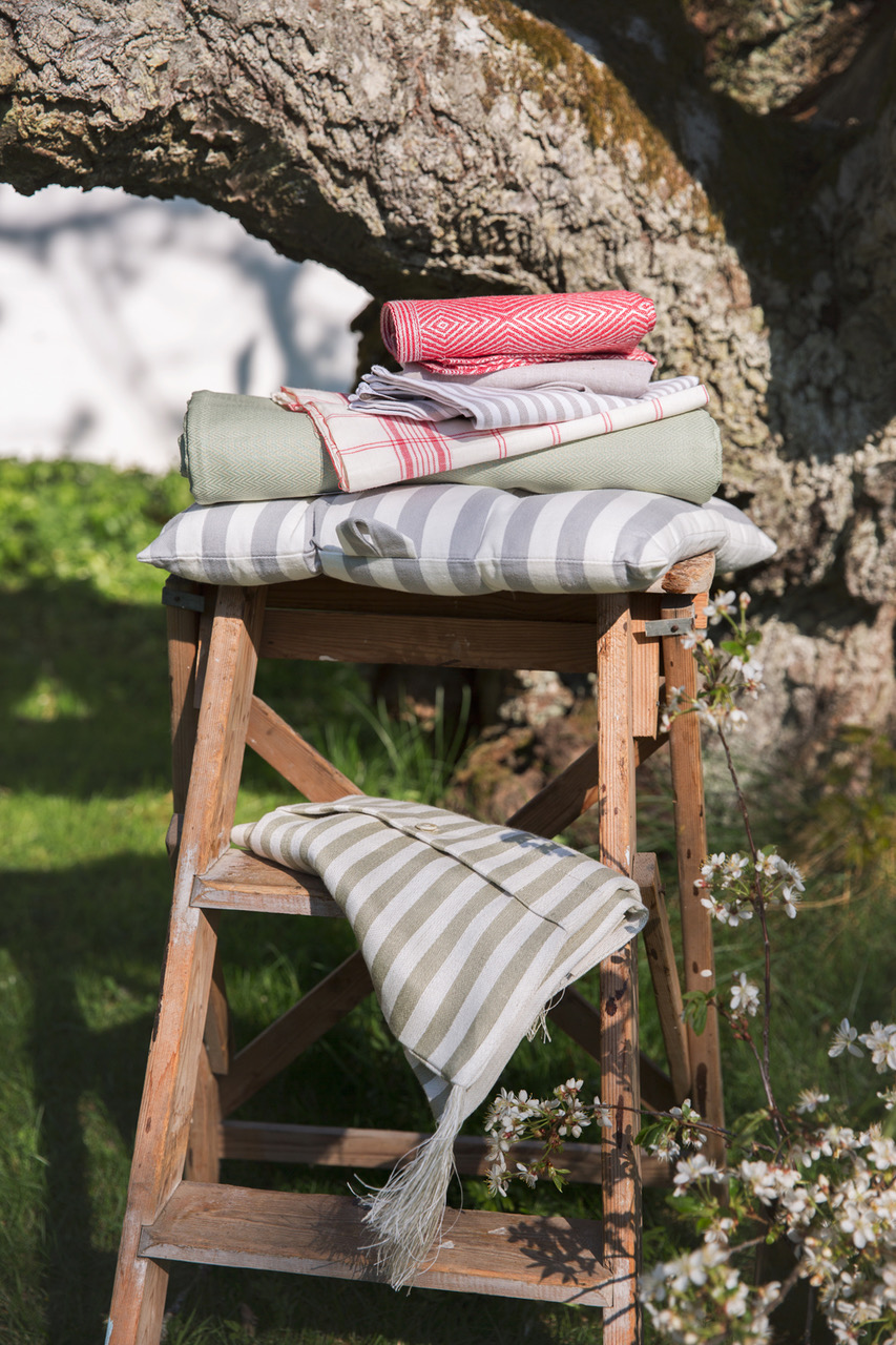 web.12.Textilier pa stege