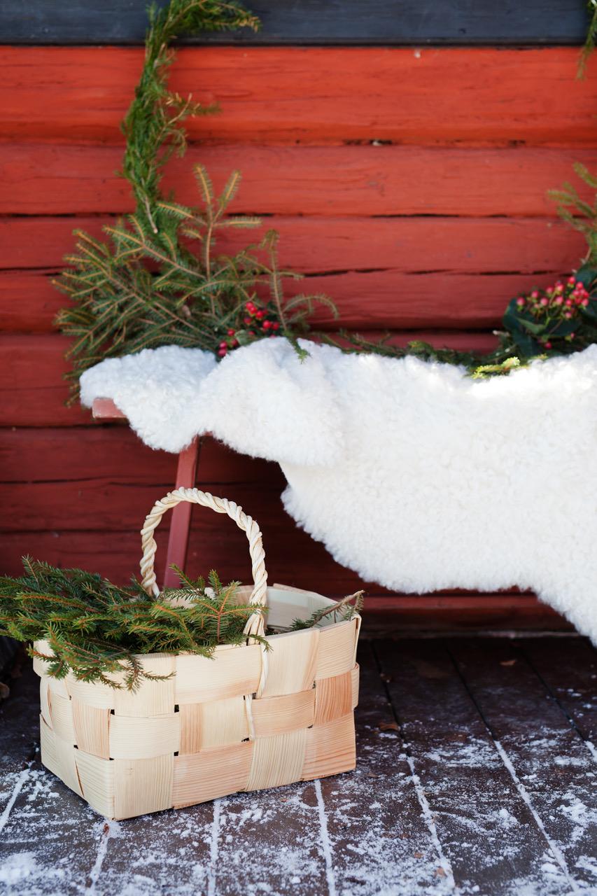 08.klassisk.jul