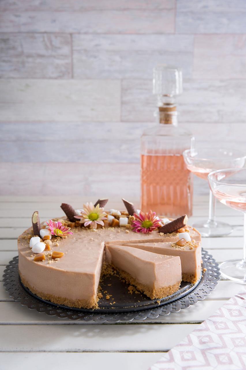 web.Mjolkchokladcheesecake