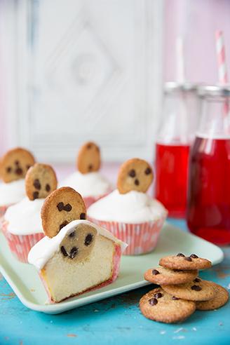 web.cookie dough cupcakes