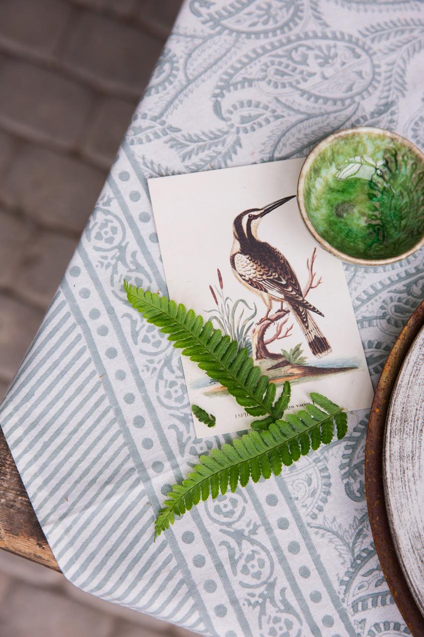 web.07.dekorera.med.djur.och.natur