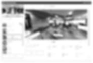 スクリーンショット 2019-09-05 10.07_edited.png