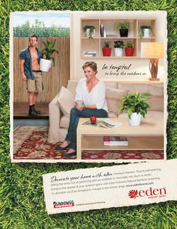 EDEN+Advert+HG3_low-1