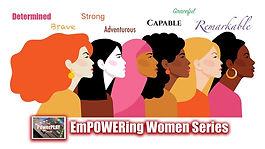 Empowering Women Series.jpg