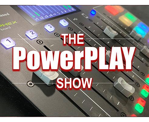 PowerPLAY Sign FINALsmall.jpg