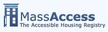mass access.png