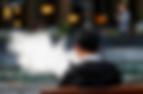 Screen Shot 2020-05-08 at 1.41.01 PM.png