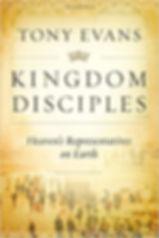 kingdom disciples.jpg