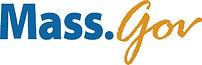 mass-gov-logo.jpg