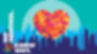 NMKW Zoom background heart.jpg
