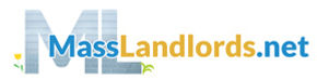 Mass-Landlords_Logo.jpg