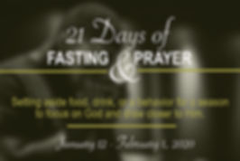 Fasting 2020.jpg
