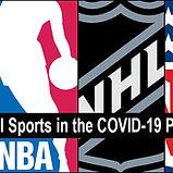face-of-four-major-sports.jpg