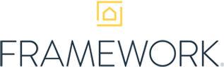 FW_Logo_BLUE-300w.jpg