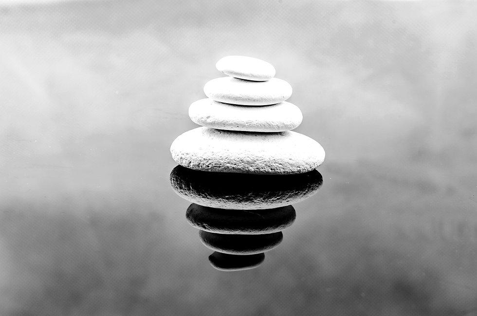 zen-stones-1395147656aNV_edited.jpg
