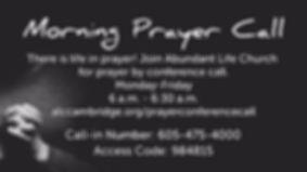 prayercall1_2017-01-29-13-51-00_2017-01-