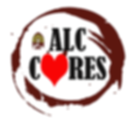 ALC Cares.png