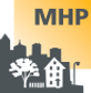 MASS HOUSING PROGRAM LOGO.png