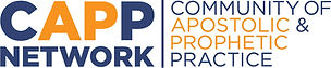CAPP-logo-web.jpg