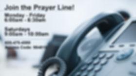 new prayer line-Recovered.jpg