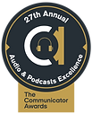 Comm_SiteBug_AudioPodcasts_Excellence.pn