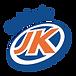 Logo-jk-azul.png