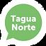 Tagua.png