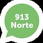913-Norte.png