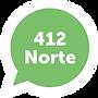 412-norte.png