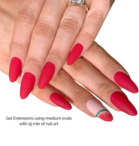 Gel%2520Extensions%2520with%252015%2520m