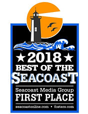 2018-FIRST-PLACE-Best-of-Seacoast-Logo.j