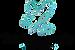 TV-LogoblueheartsBigHeart.png