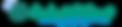 03-LogoHorizontal.png