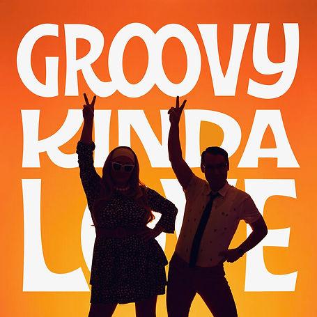 best+comedy+music+Charleston+SC+34+west+theater+groovy+kinda+love+344.jpeg