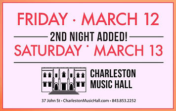 34+west+theater+charleston+best+things+t
