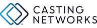 CN_Dark_Logo.png