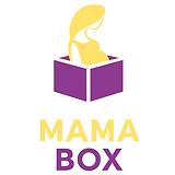 Mamabox logo.png
