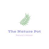 nature pot logo.png