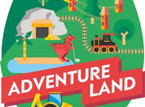 springfields adventureland.jpg