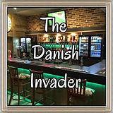 danish invader.jpg