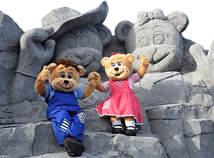 big-bears-and-statues.png
